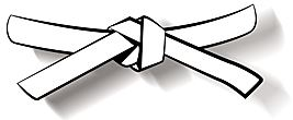ceintureblanche